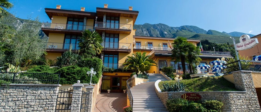 Hotel Cristallo Exterior.jpg